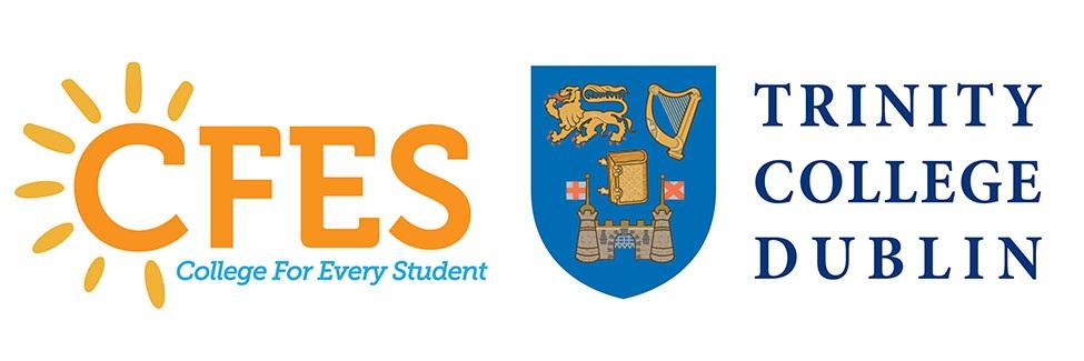 CFES-Trinity-Logos2