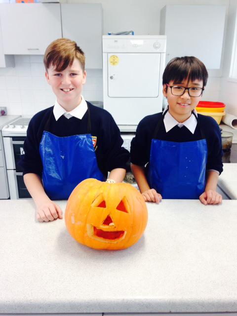 pumpkin_