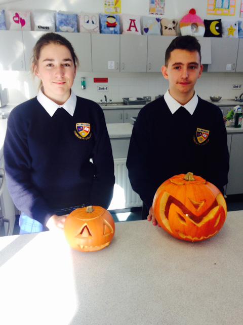 pumpkin_-10