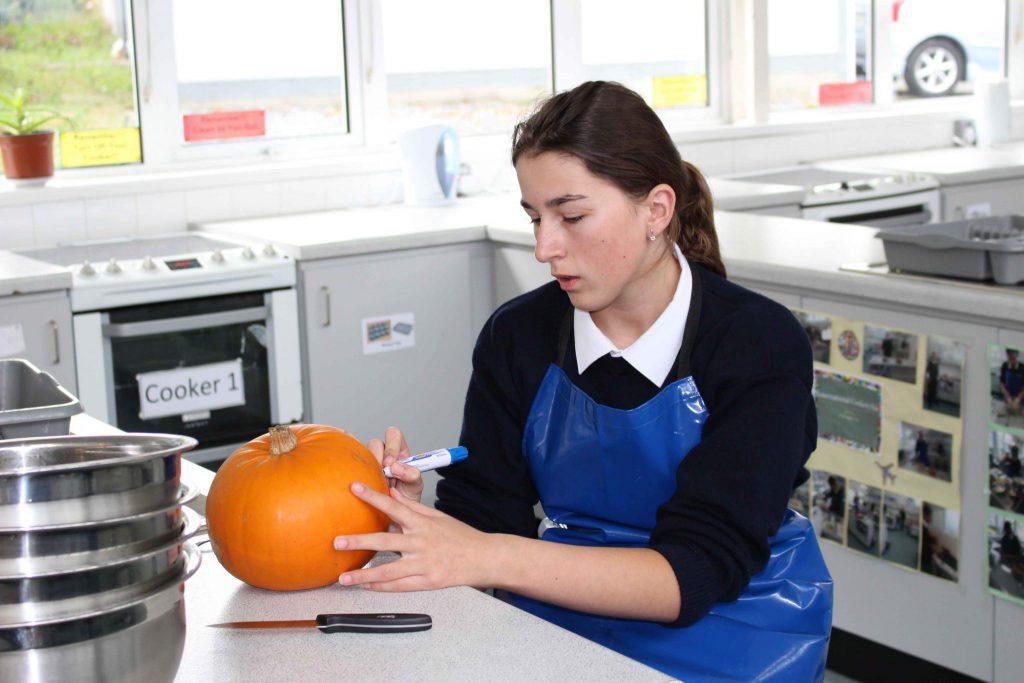 pumpkin_-23