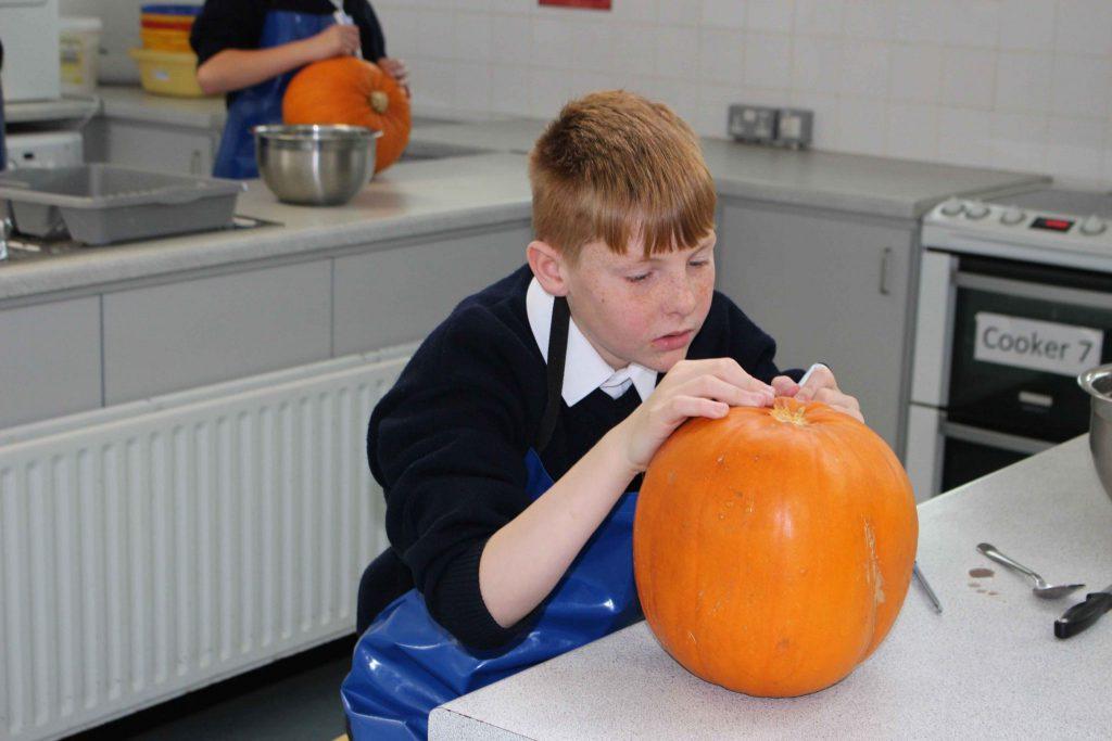 pumpkin_-24