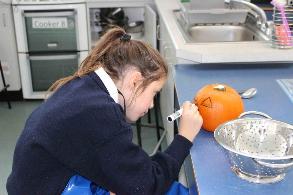 pumpkin_-33