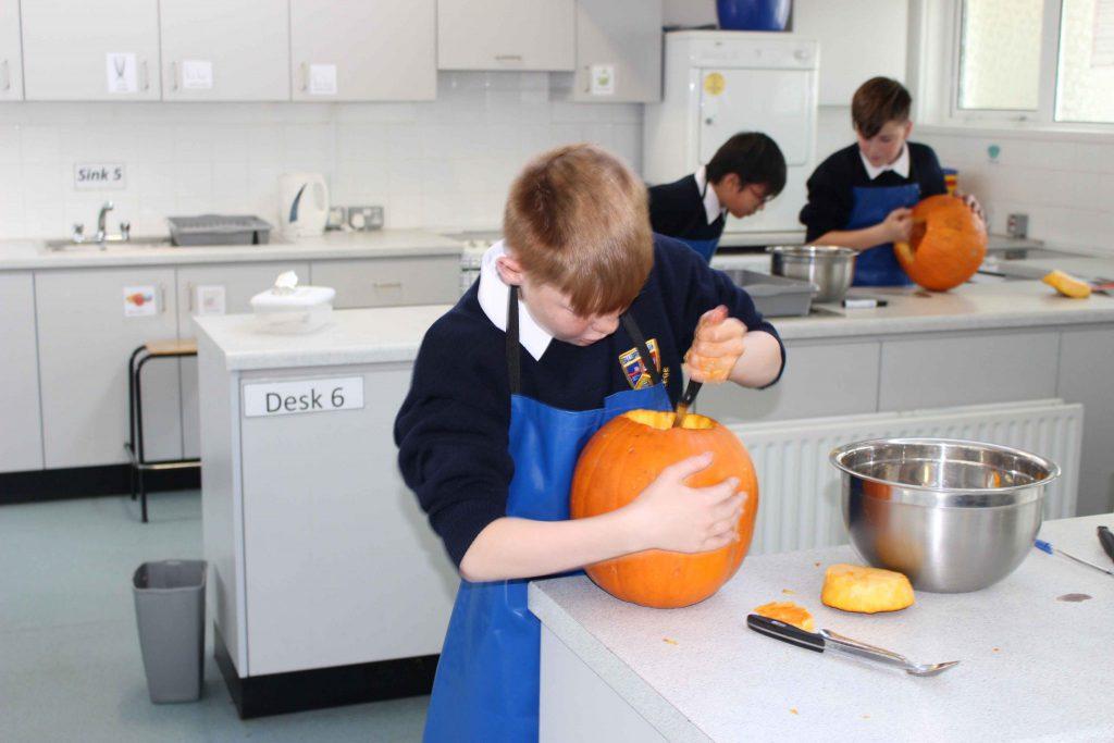 pumpkin_-37