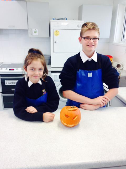 pumpkin_-8