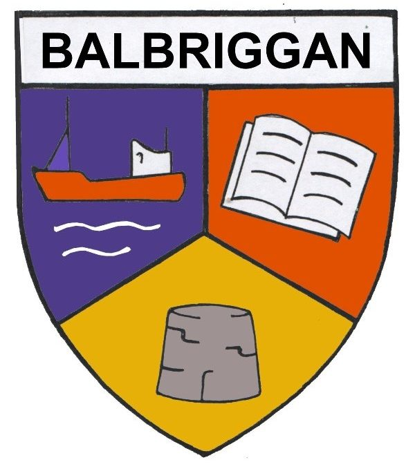 Balbriggan Community College